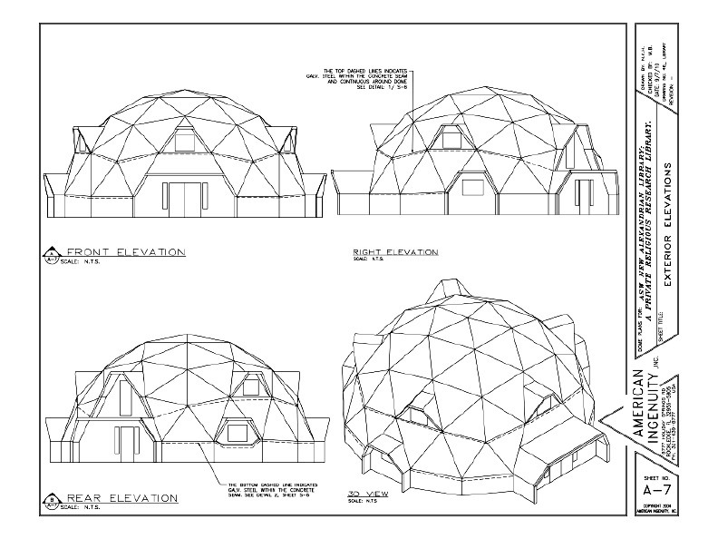 Domeelevations2