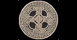 Arianrhod Mandala